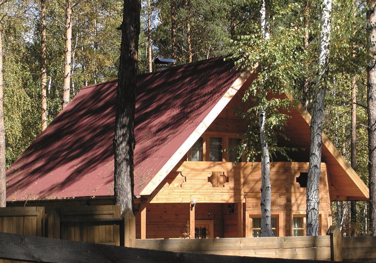 Pokrycie dachowe Onduline Base