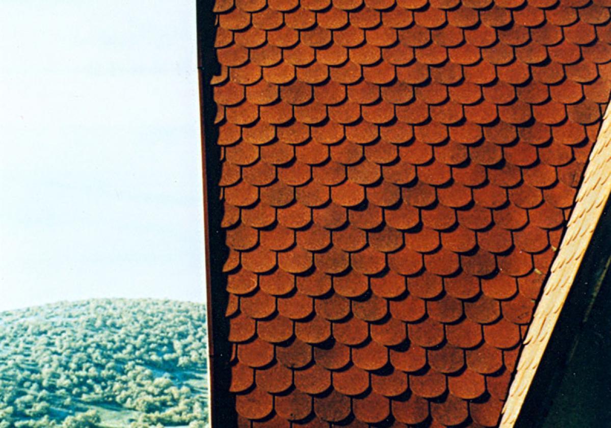 terakota gonty dachowe bardoline realizacje