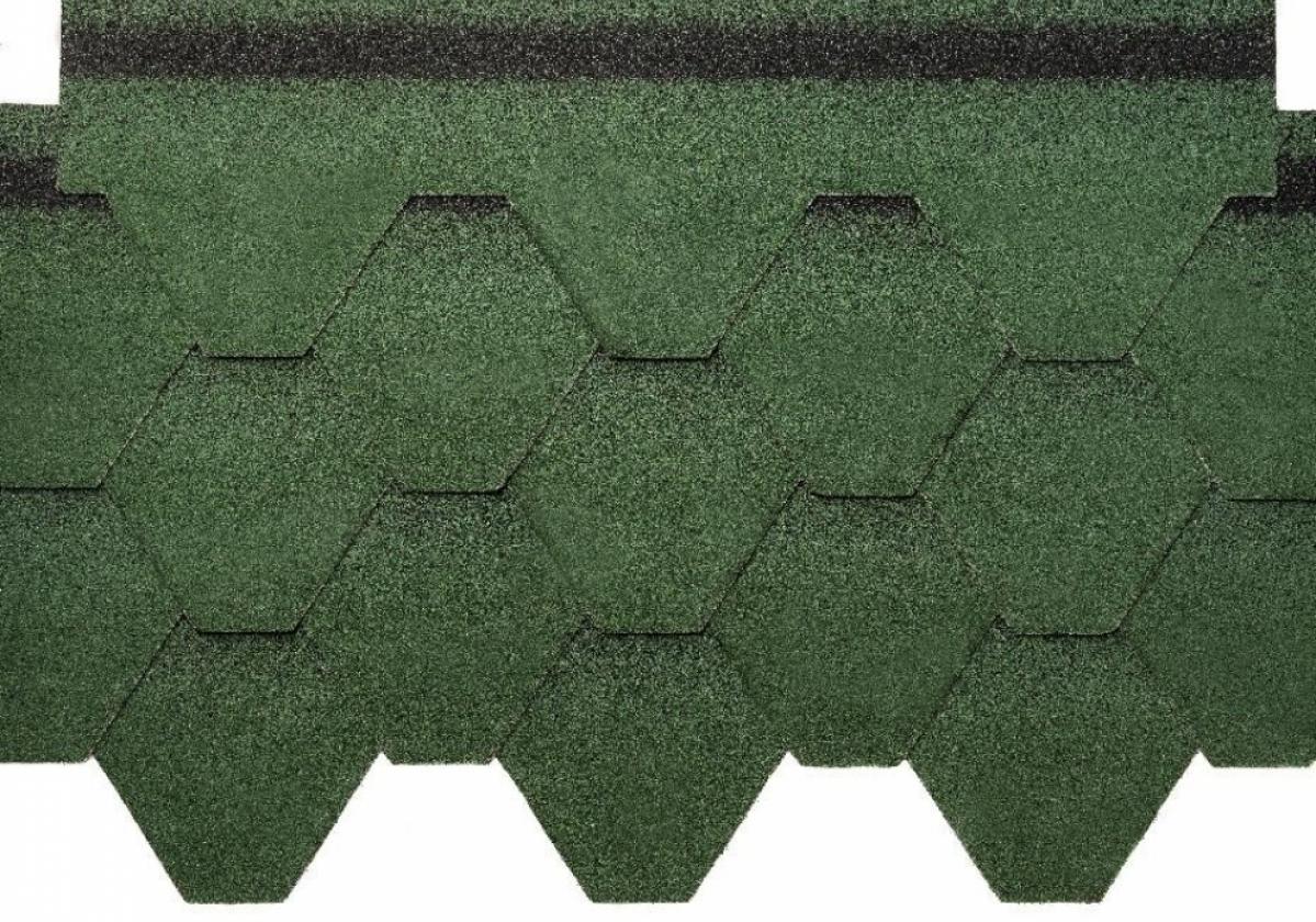 zielone gonty bardoline top