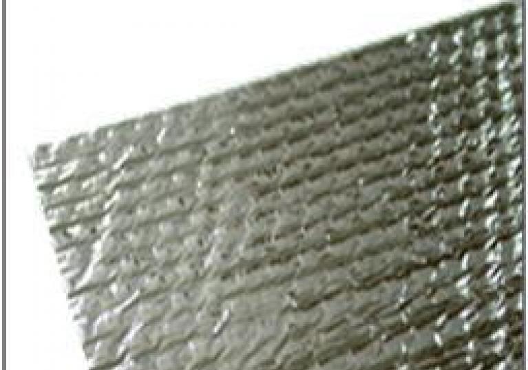 izolacja termiczna Onduterm